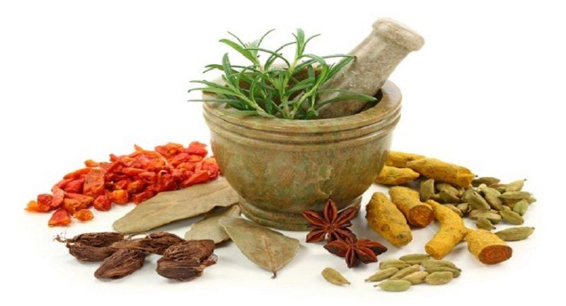 Aurvedic Remedies